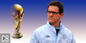 Fabio Capello and England: What went wrong at World Cup 2010