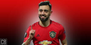Bruno Fernandes Analysis – The Spark Manchester United needed