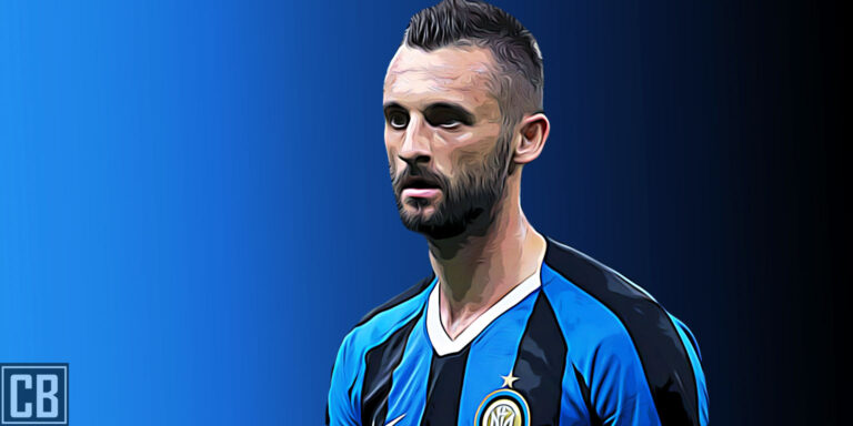 brozovic analysis