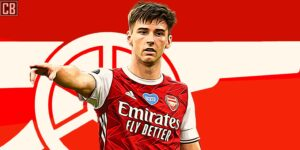 Kieran Tierney Analysis – Arsenal's most Flexible Defender