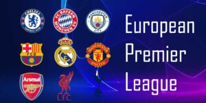 european premier league all you need to know